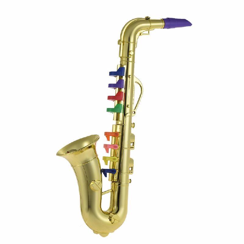 ammoon Золото big promotionsts r54 b selmer tenor saxophone musical instrument antique brass wire drawing sax