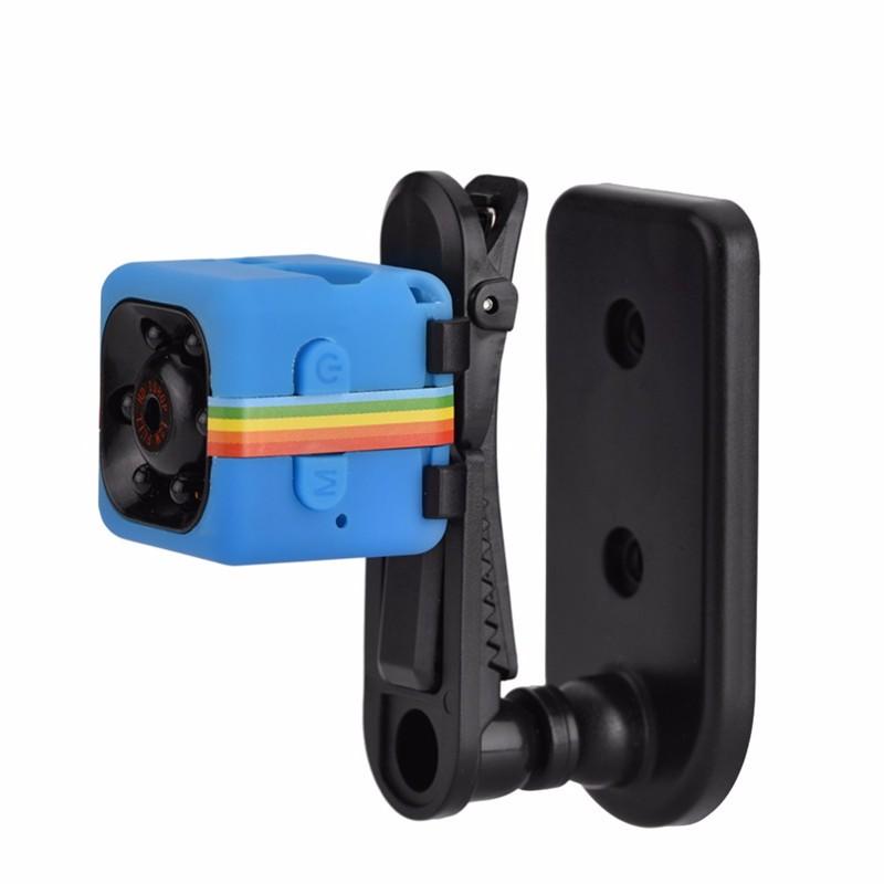 zhileyu синий original sjcam sj4000 sport action camera 2 0 inch hd 1080p diving 30m waterproof dv extreme sports mini camcorder sj 4000 cam