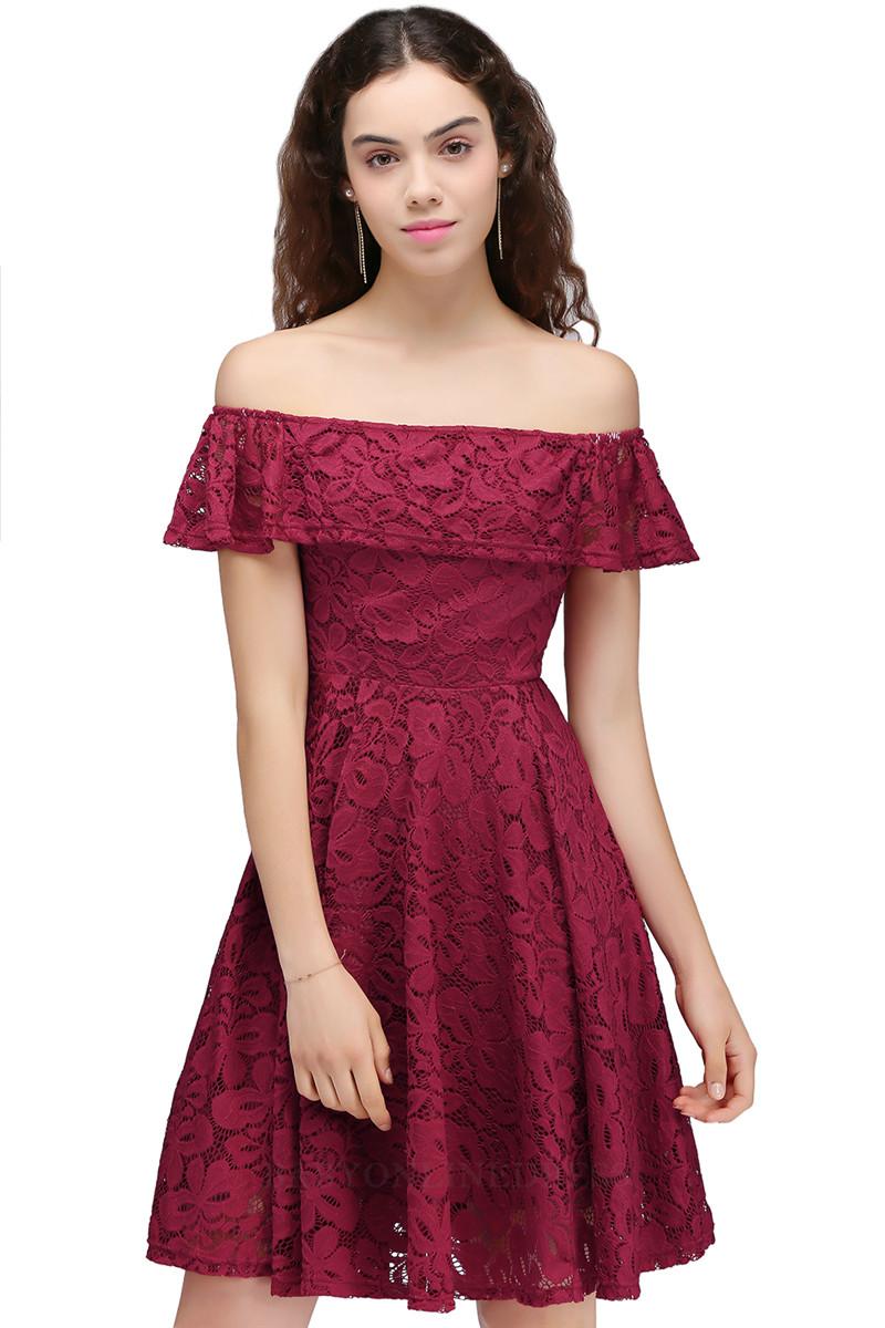 малыш платье Как изображение US 16 UK 20 EU 46 платья trendy tummy платье