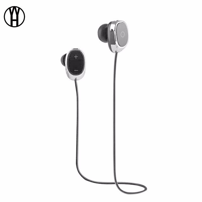 WH черный in stock zs5 2dd 2ba hybrid in ear earphone hifi dj monito bass running sport headphone headset earbud fone de ouvid for xiomi
