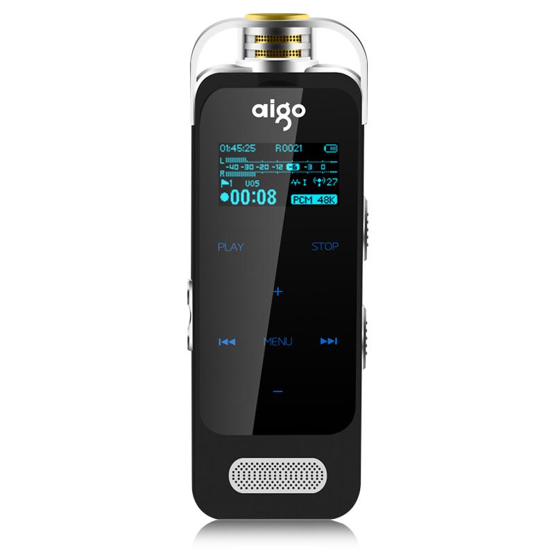 aigo R6635 черный 8GB дефолт планшет aigo m908 8g m90 1 6g 9 7 4 0