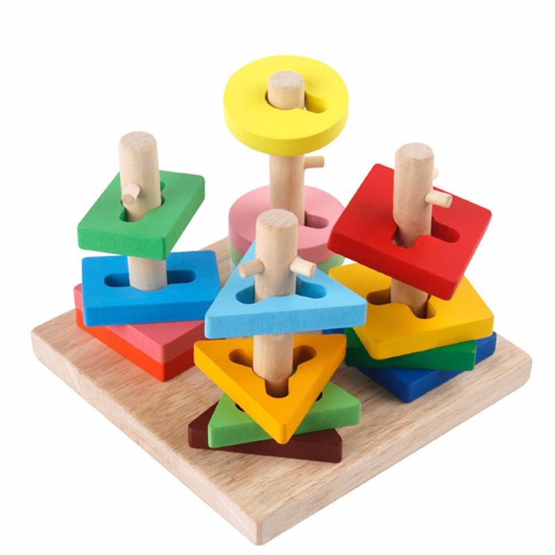 JJBLWZ От 3 до 6 лет доктор doll dr b раннего детства образовательные детские игрушки детские фитнес стеллаж новорожденных лапка цветка детский фитнес кадр