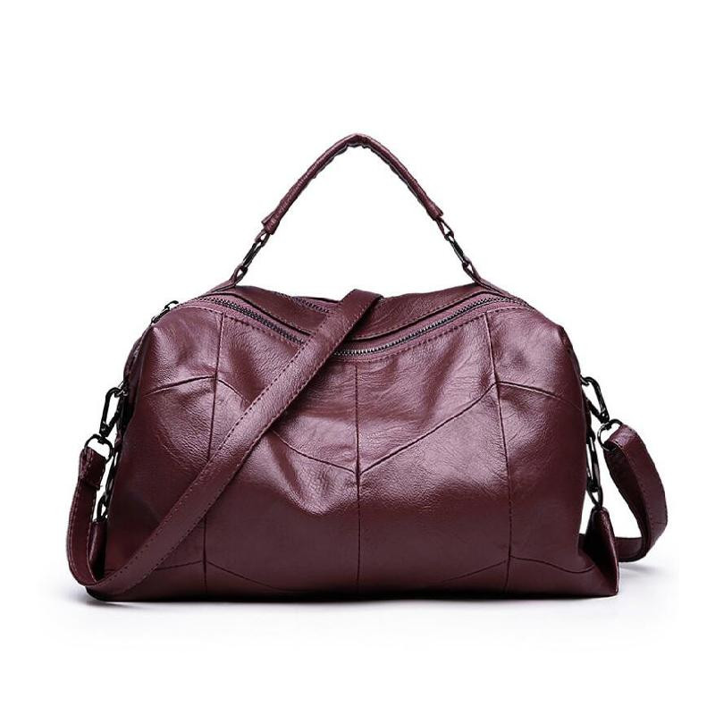 Tissbely Red сумки женские ripani сумка ssr2041 beige