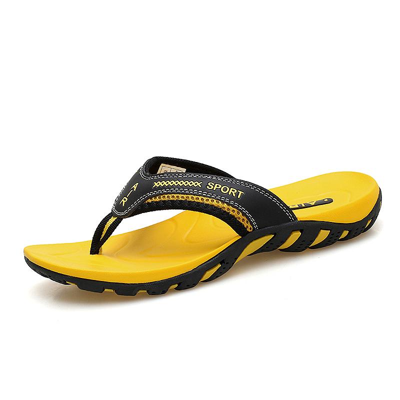 DJSUNNYMIX Yellow 38