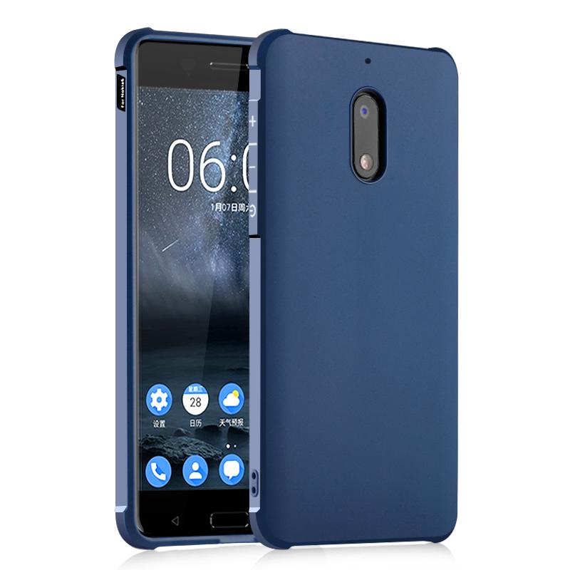 goowiiz синий Nokia 5 nokia 5