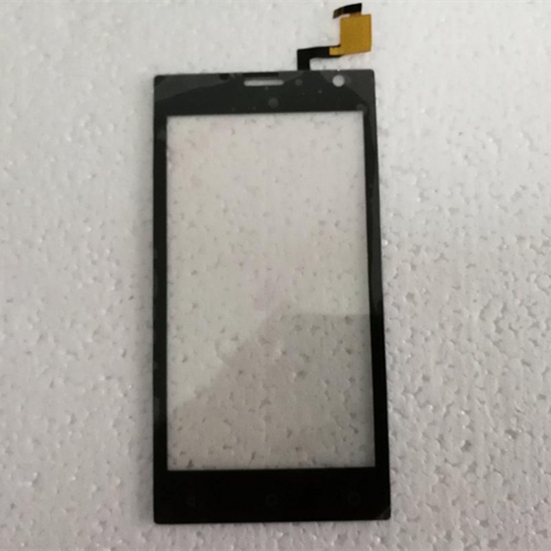 BestNull белый высокое качество 8x телефон объектив профессиональные качества линза hd360 масштаб