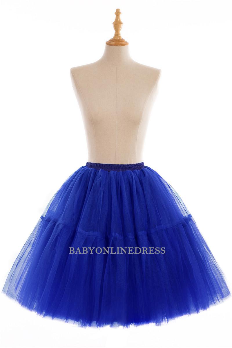 малыш платье синий Свободный размер пляжная юбка женская лето 18 новых юбки юбки юбки юбки было тонкое богемное платье таиланд