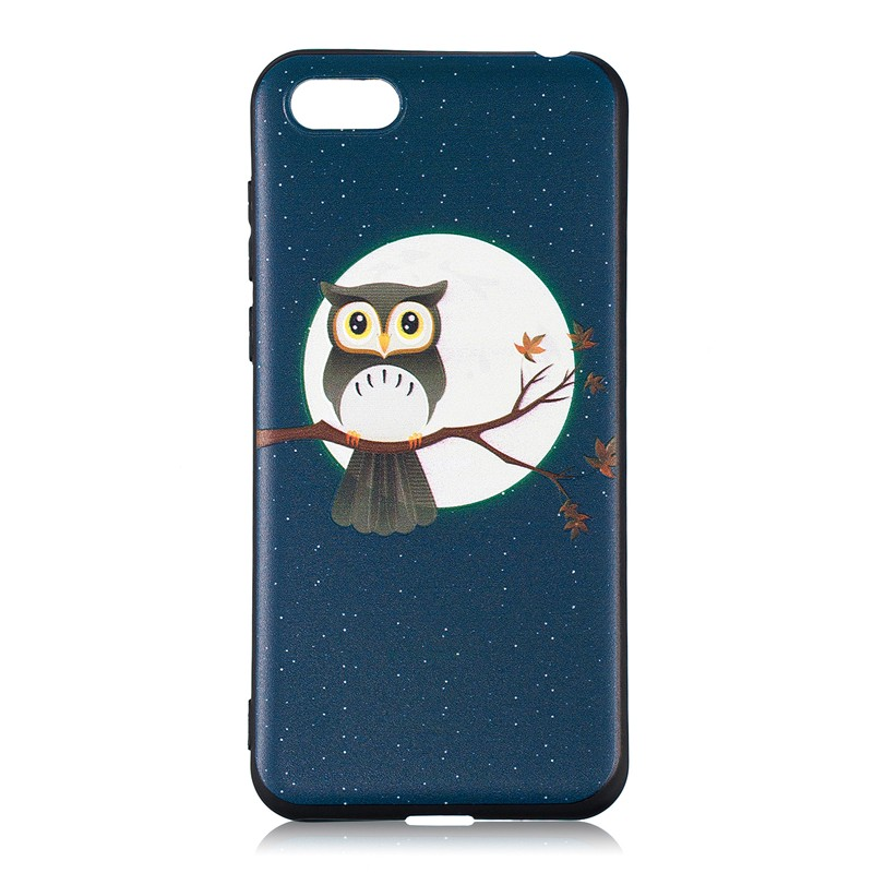 GANGXUN я Huawei Honor Y5 2018 смартфоны huawei y5 2017 grey