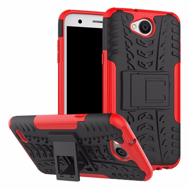 goowiiz красный LG X Power 2 K10 power LV7 смартфон lg x power 2 m320 2 16gb gold золотой x power 2 m320 золотой