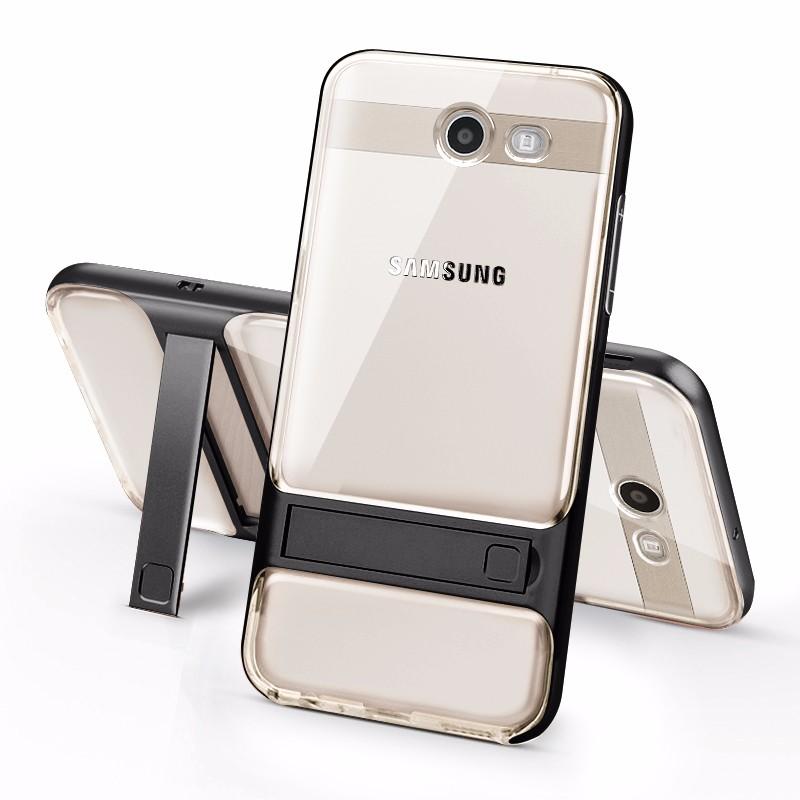 все цены на goowiiz Очистить черный Samsung Galaxy J7 Prime 2016 ON7 онлайн