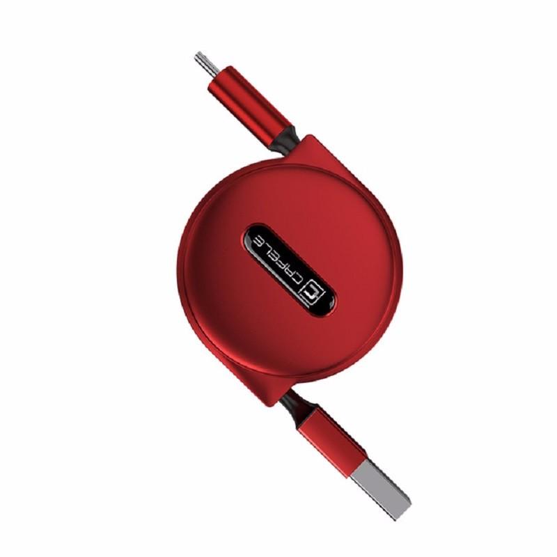 Cafele Красный цвет 1M usb programming cable for kenwood tk2107 tk3107 black 100cm