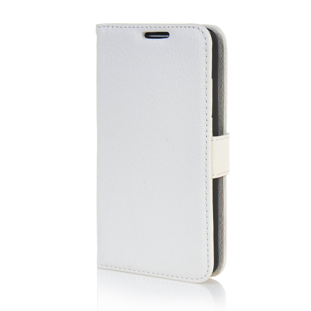 MOONCASE yk yks p9 mini bluetooth 3 0 hands free speaker support tf card aux in fm white