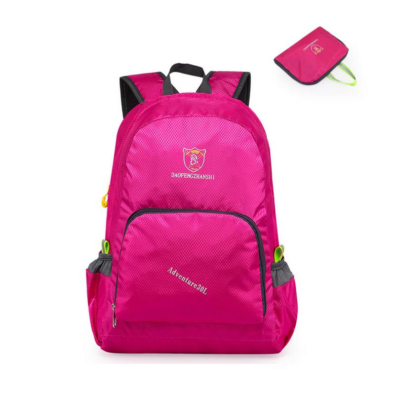 AEROLINE рюкзак juicy сouture рюкзак