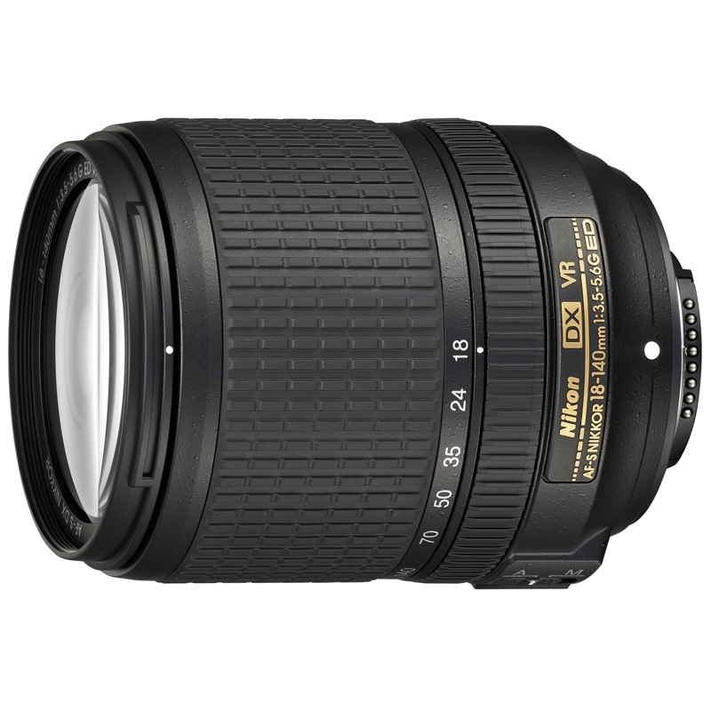 JD Коллекция зеркальный фотоаппарат nikon d5300 kit af s dx nikkor 18 140mm f 3 5 5 6g ed vr черный