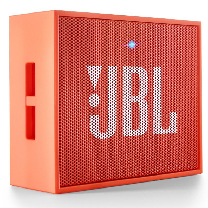 JD Коллекция оранжевый Версия Bluetooth jbl go mini bluetooth динамик красный