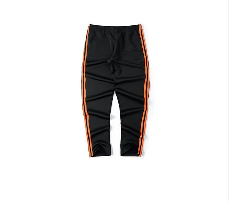 Гарем брюки брюки женщин брюки для девочек брюки летние брюки высокие талии брюки SAKAZY красный XXXL фото
