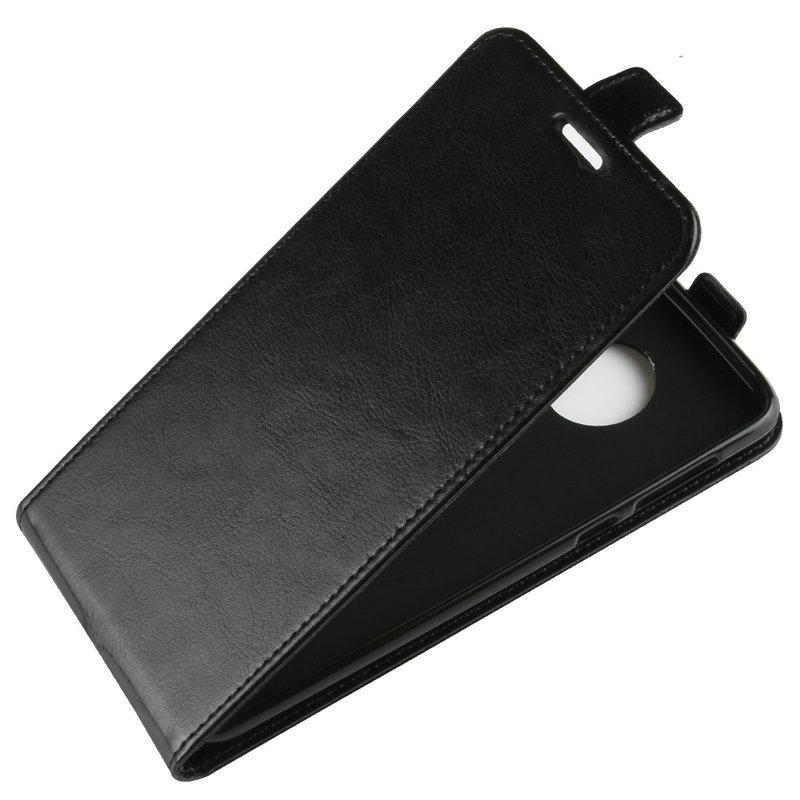WIERSS черный для Motorola Moto G6 Plus бур bosch sds plus 5x 8x150x210 2608833790