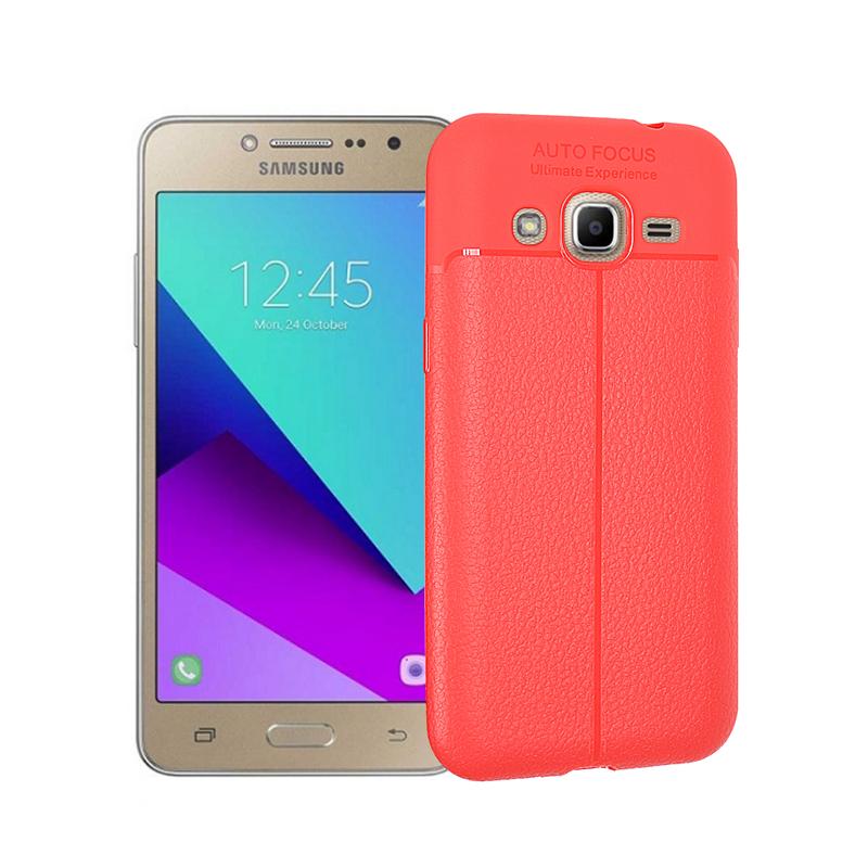 goowiiz красный Samsung Galaxy J210 цена