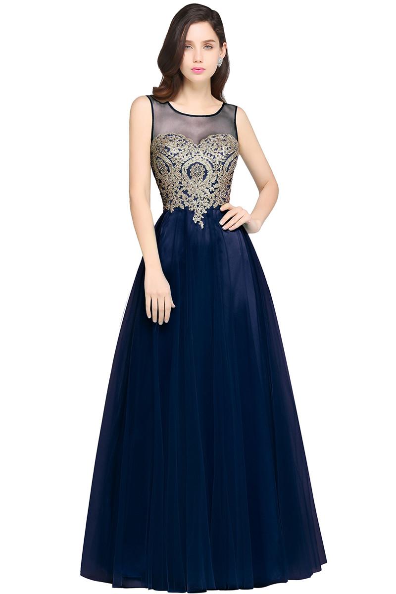 малыш платье Purplish Blue США 10 Великобритания 14 ЕС 40 платье bebe wardrobe платья без рукавов