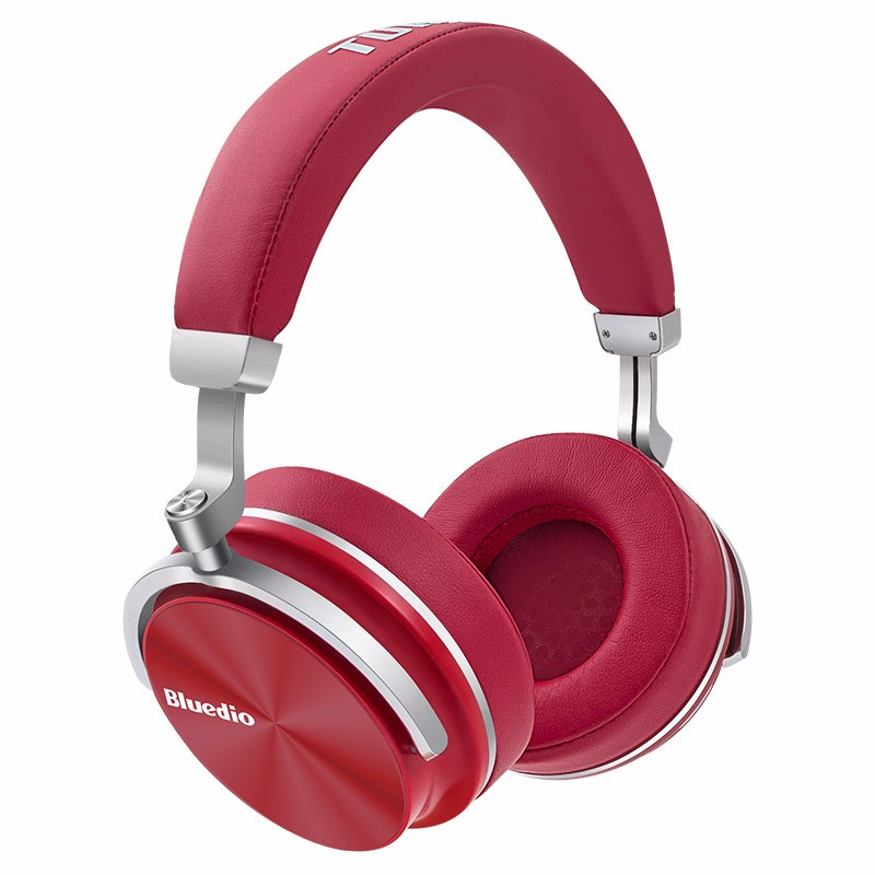 Colomac Red audio technica ath ls50is 15119537 внутриканальные наушники red