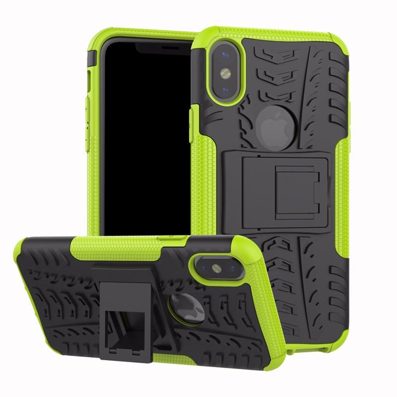 goowiiz зеленый iphone 6 6s gumai silky case for iphone 6 6s black