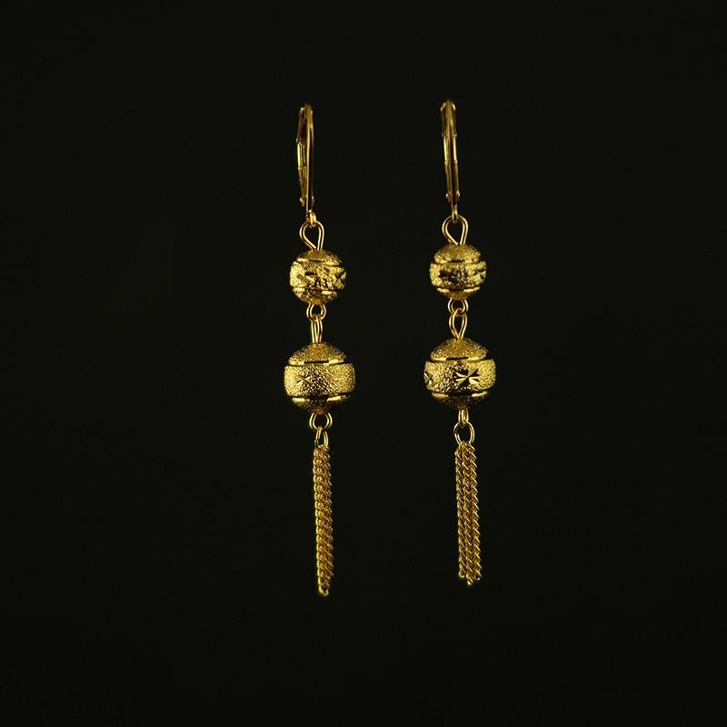 siroulove серьги кольца кюп золотые серьги alm1401117071
