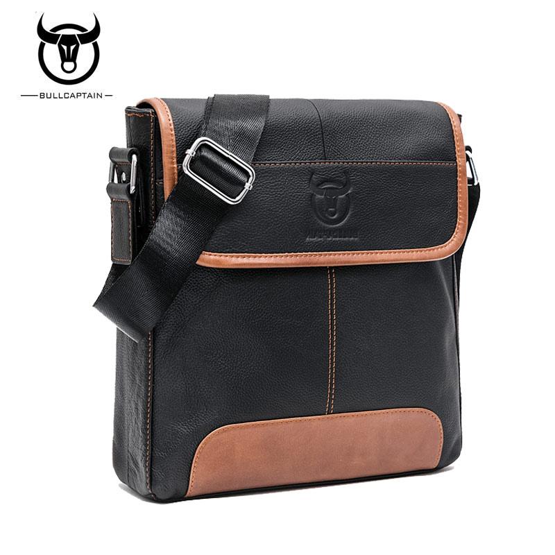 Сумка для бестселлеров new arrival fshion brand candy color genuine leather crossbody bags elegant doctor handbags for lady
