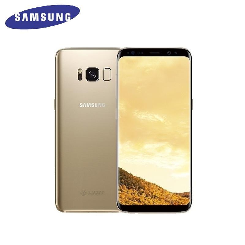 Lenovo Золото 64GB мобильный телефон godonie 4 7 4g s8 800