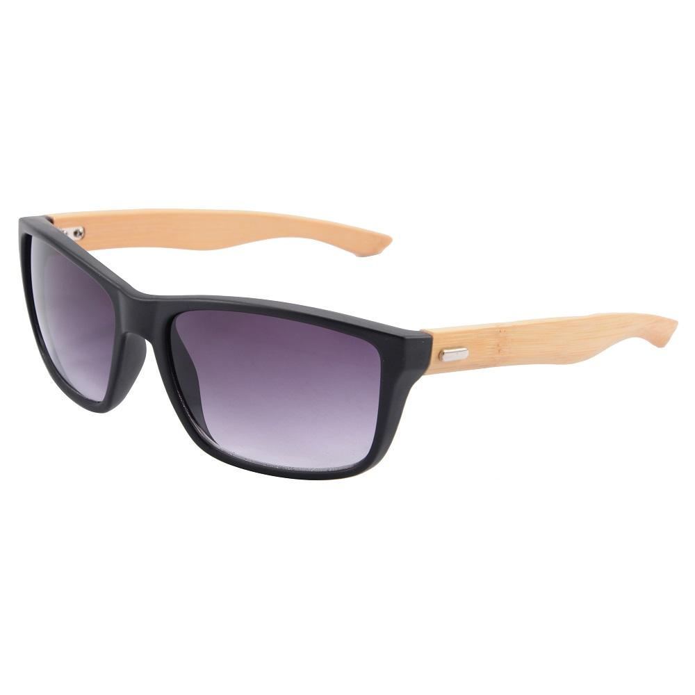 SHINU Серый цвет мужские солнцезащитные очки radar 2015