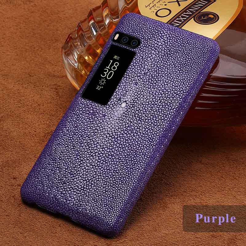 langsidi Пурпурный Meizu Metal смартфон meizu m5 note m621h 16gb серый