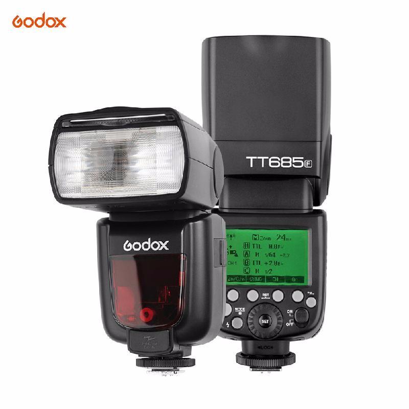 ANDOER Черный pixco adapter suit for alpa lens to fujifilm x mount fx x pro1 x e2 x m1 x a1 x t1 x e1