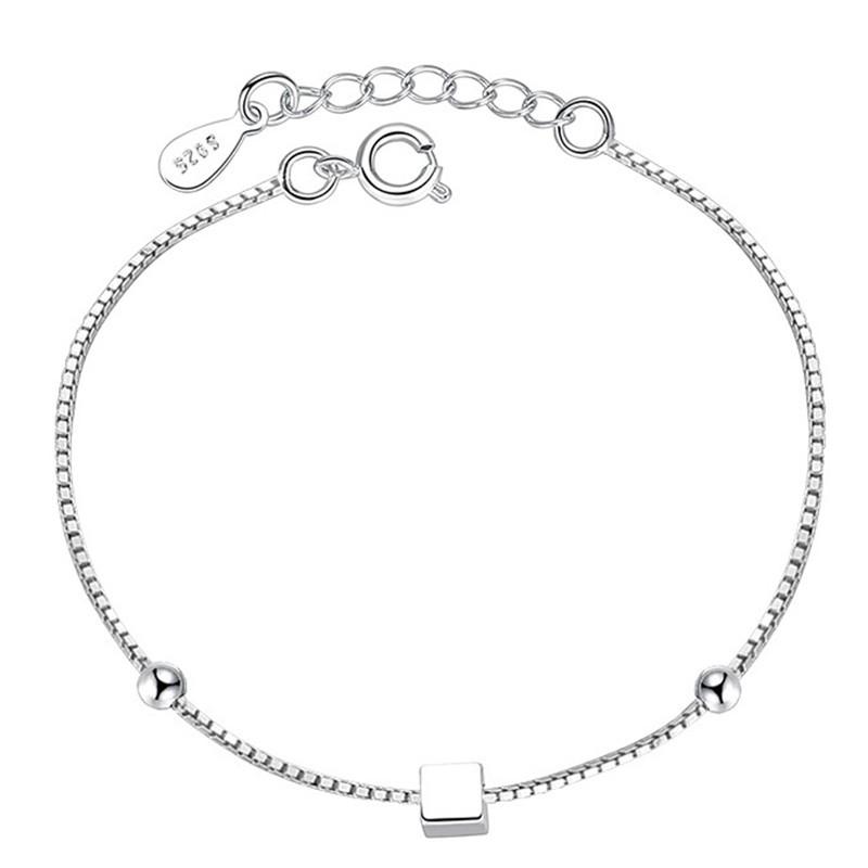 SHDEDE Квадрат дизайн панков турецкий браслеты для глаз для мужчин женщины новая мода браслет женский сова кожаный браслет камень