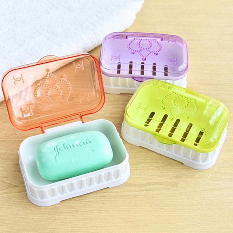 Halojaju пластик цин вэй прозрачный ящик для обуви толстый ящик сочетание из пластиковых ящик для хранения женских моделей 6 установлен цвет