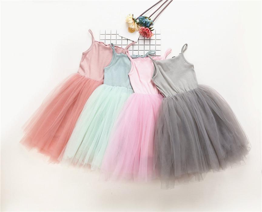 Зеленый 100 платья для девочек