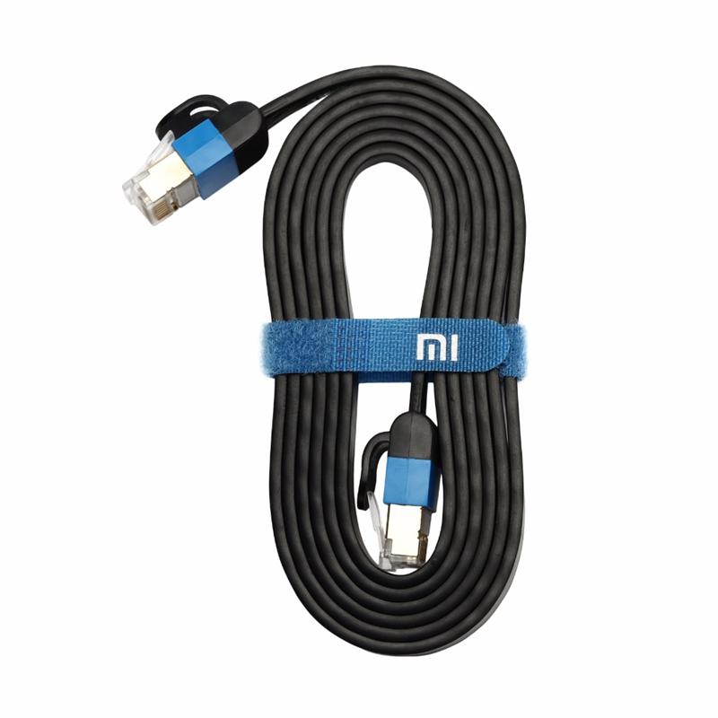TXZHAJGHON 15M кабель unify enterprise lan cable cat6