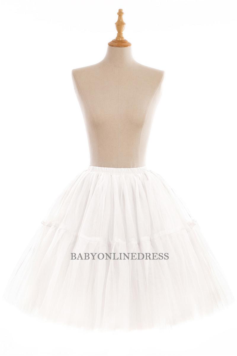 Свадебное платье малыш платье белый Свободный размер фото