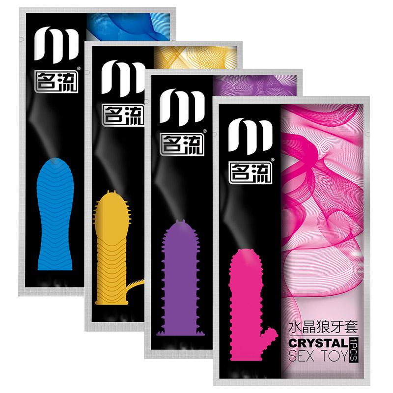JD Коллекция 4 elasun импортные презервативы 24 3 4 шт