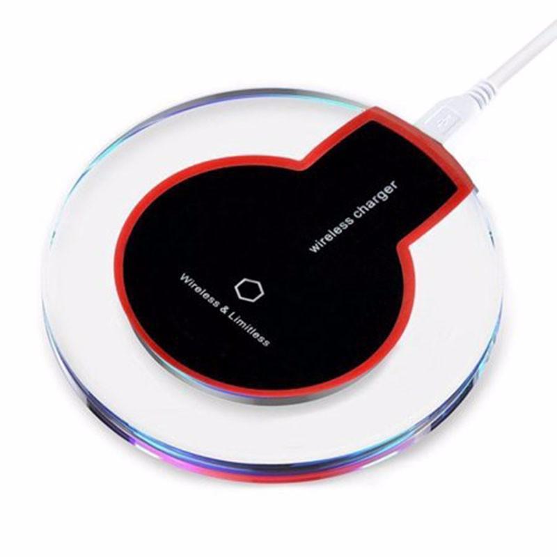 Oak Leaf Чёрный цвет зарядное устройство samsung ep pn920bwrgru for galaxy s6 edge galaxy note 5 white