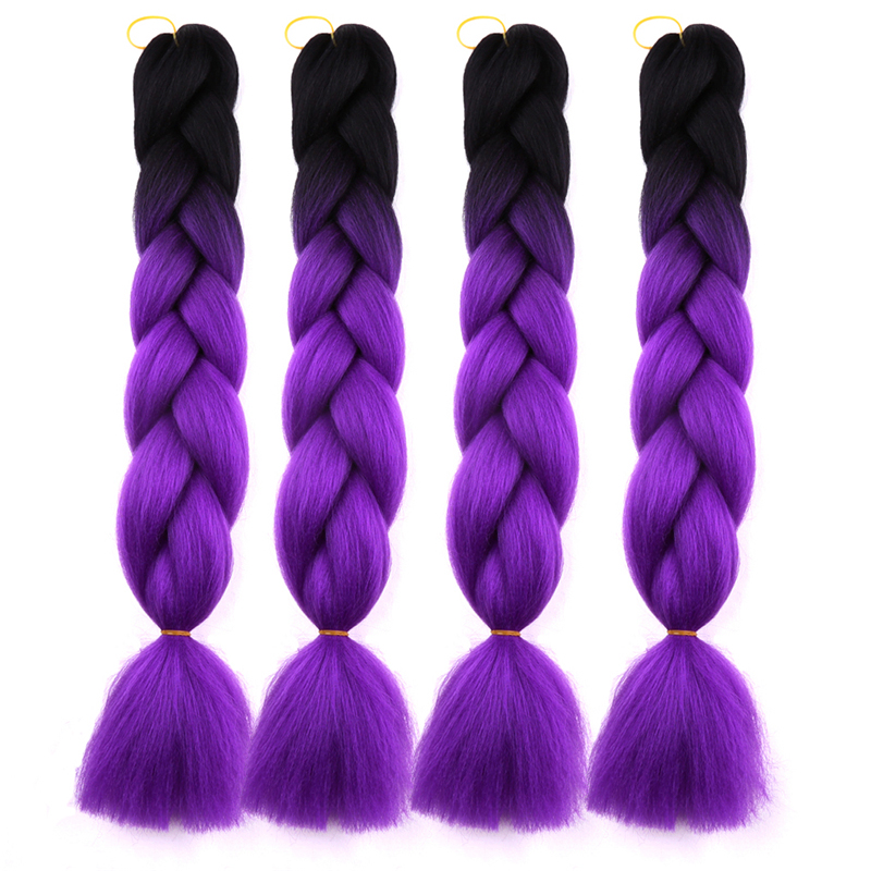Golden Beauty 19 24 дюймов 500 2000pcs pack rubber rope ponytail holder elastic hair bands ties braids plaits hair clip headband hair accessories