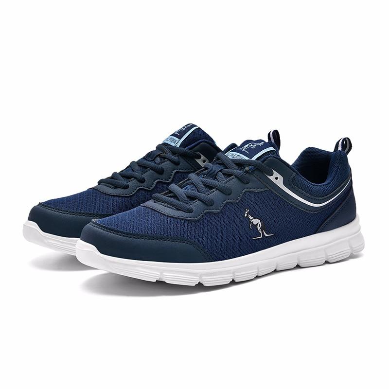 L& 39ALPINA Blue 40 обувь ламода