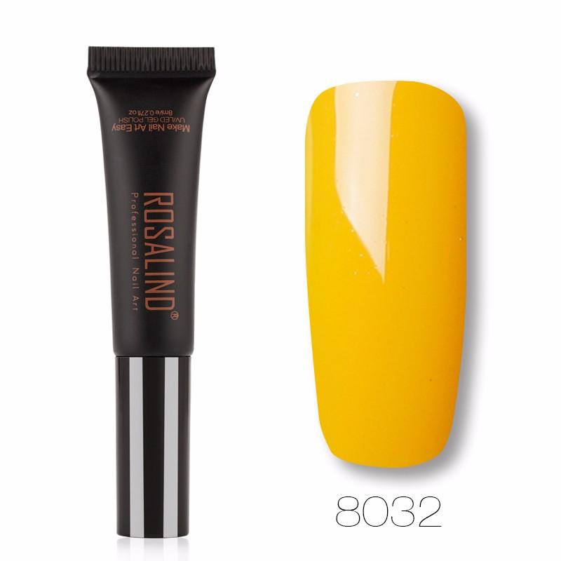 ROSALIND Бургундия гель лак для ногтей pupa lasting color gel 019 цвет 019 sumptuous mane variant hex name c93a56