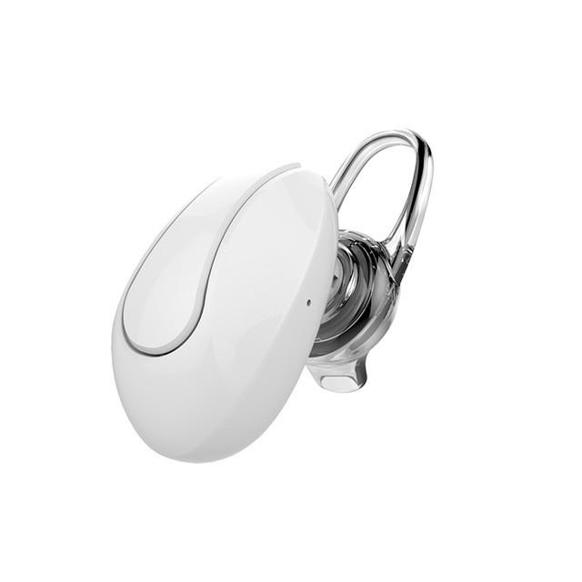 WH Белый беспроводные наушники monster isport freedom wireless bluetooth on ear green