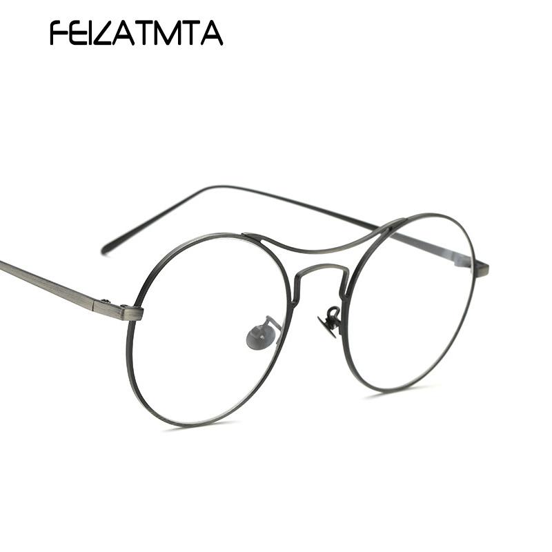FEIZATMTA Серый Металлический сплав очки для страховки belay glasses belay glasses