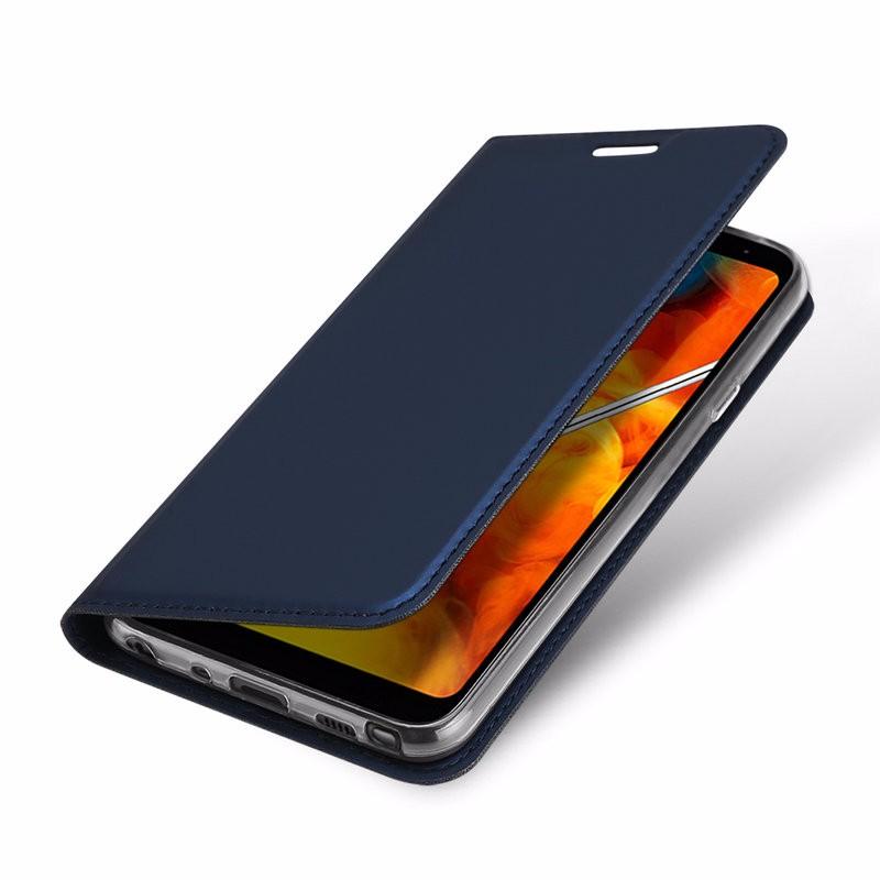 WIERSS Темно-синий lenovo s 5мобильный телефон 4gb 64gb 3gb 32gb