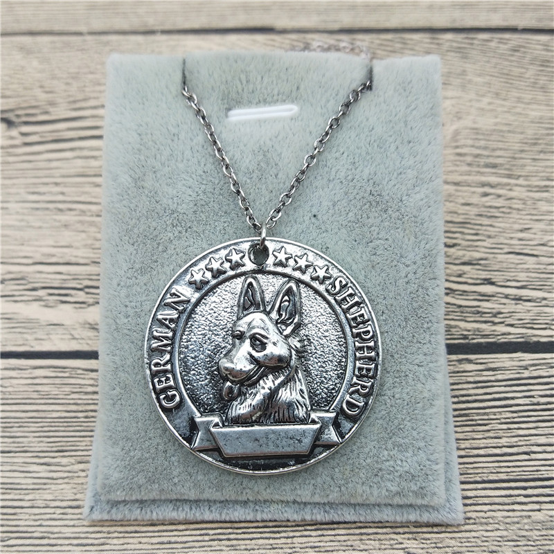 Ожерелье женщин ожерелья способа ожерелья способа ожерелье e l f i n Античное серебро фото