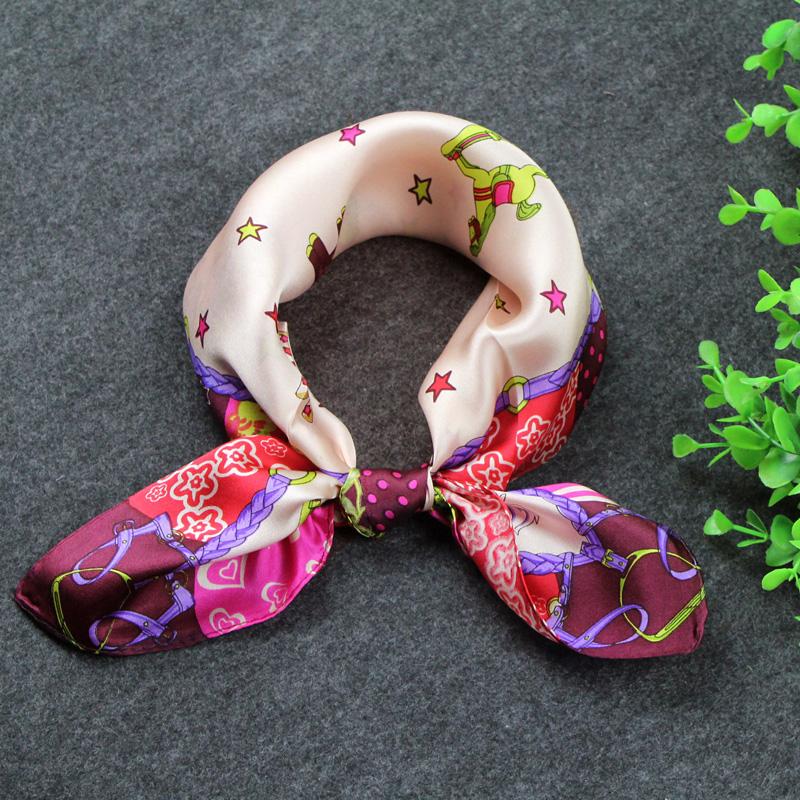sanzhibo B42 50-53cm шарфы foxtrot шарф изабелла