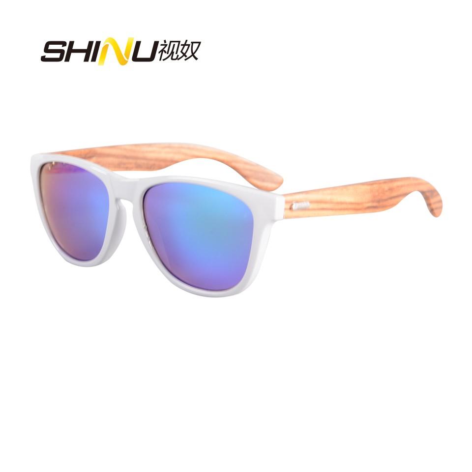 SHINU серые рамки зебры ноги зеленые линзы swarovski солнцезащитные очки sk 0055 52f