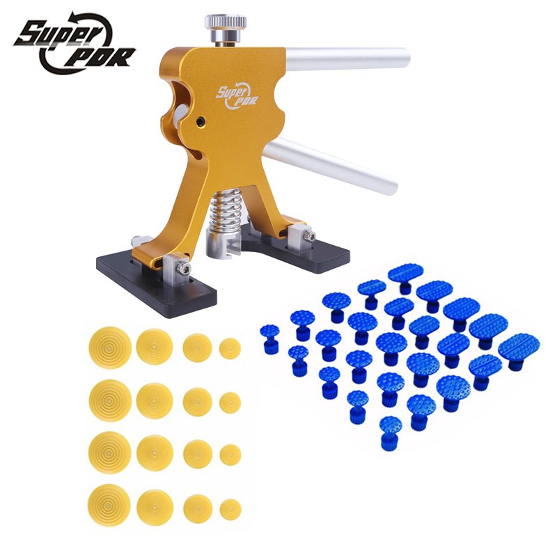 SUPER PDR pdr hook tool b3