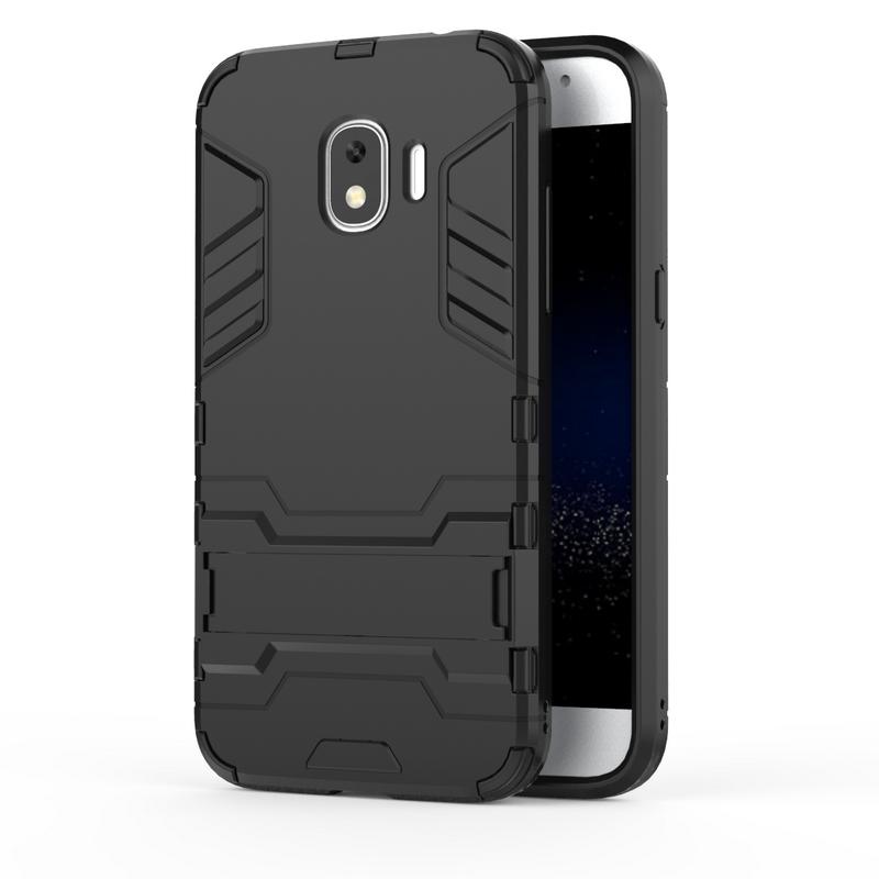 WIERSS черный для Samsung Galaxy J2 Pro 2018 планшет samsung galaxy tab a sm t350 sm t350nzkaser