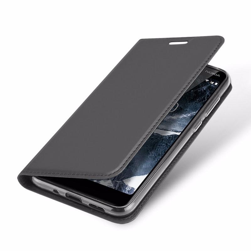 WIERSS Серый для Nokia 51 nokia 3310 ta 1030 серый смартфон